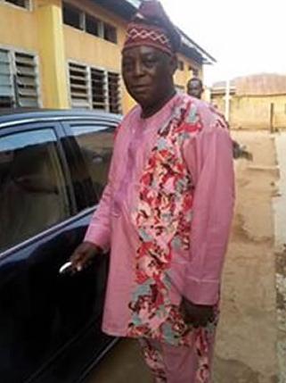 nigerian pastor kidnapped fulanis