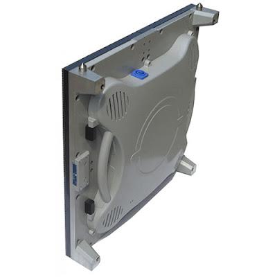 Cung cấp màn hình led p3 cabinet nhập khẩu tại Trà Vinh
