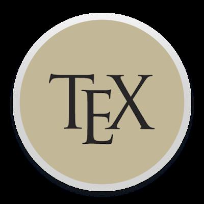 texmaker templates - free download aplikasi latex for windows 7 lengkap dengan