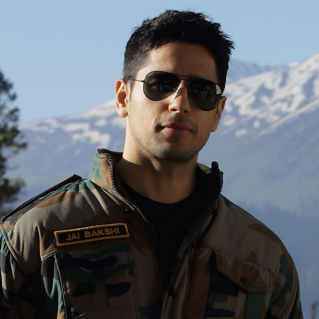 Sidharth Malhotra age, family, biography, wife, date of birth, brothers, girlfriend, contact, phone number, birthday, father, parents, house address, marriage, sister, biodata, alia bhatt Movies, rimma malhotra, sunil malhotra, upcoming movie, latest news, actor, 2016, student of the year, photo gallery, hd photos, film list, katrina and, new photos, awards, new film, upcoming film, videos, news today, all movies, songs, hairstyle, filmleri, latest news, new movie, news, alia bhatt news, first movie