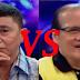 FUNNY VIDEO: Pressident Juterte VS PNYOY
