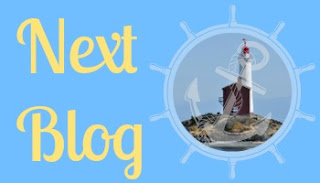 https://www.blogger.com/blogger.g?blogID=3539368219188452255#editor/target=post;postID=7034097912852184783;onPublishedMenu=allposts;onClosedMenu=allposts;postNum=0;src=postname