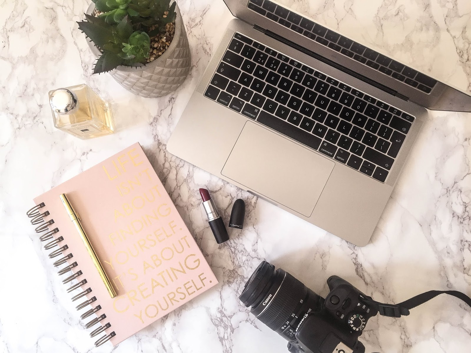 Working With Brands - A Guide For Smaller Bloggers - How To Deal With Brand/PR Emails: Part 1 - Unpaid Collaborations Blogging Advice