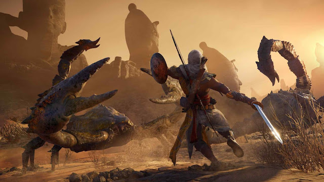 screenshot-3-of-Assassins-Creed-Origins-The-Curse-Of-The-Pharaohs-PC-Game