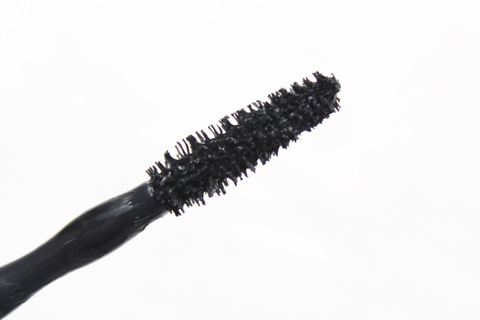 Maybelline Colossal Big Shot Mascara