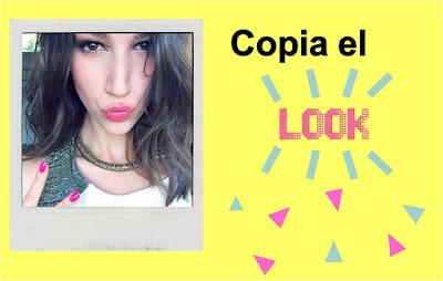 copia_el_look_Ursula_corbero
