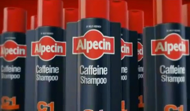 Alpecin C1 Shampoo Review Hair Loss Review Centre