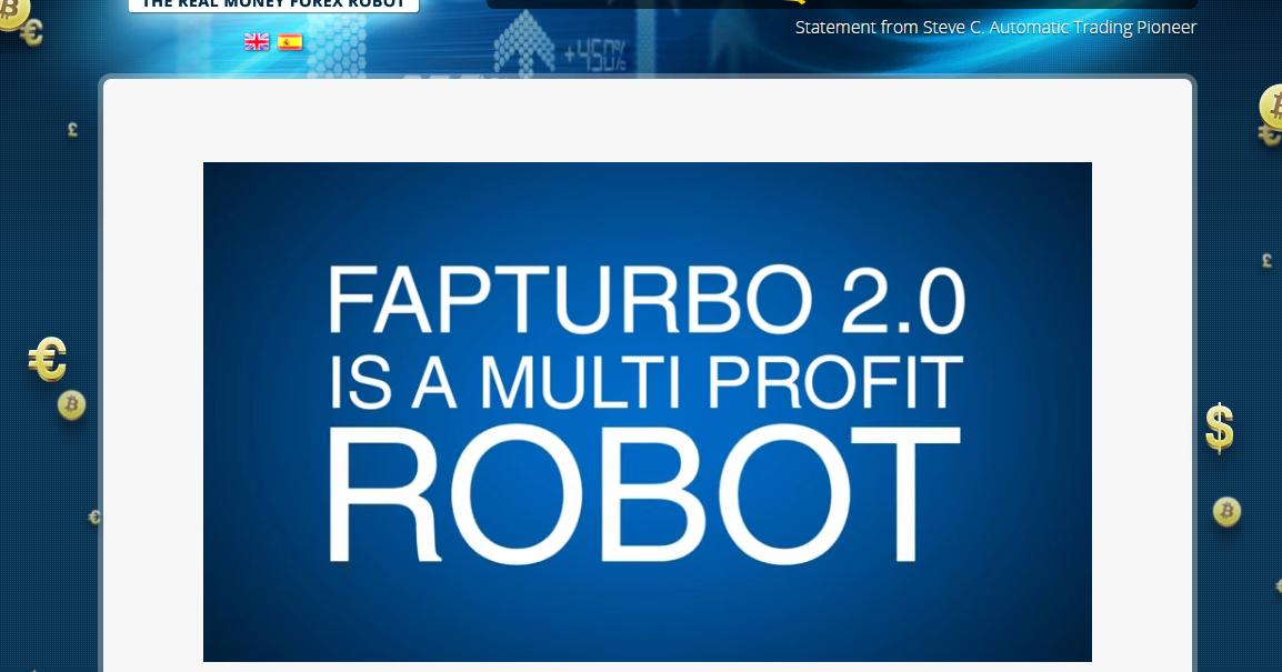 Binary turbo autopilot binary options robot