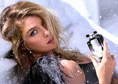 Parfum Victoria Secret Terbaik