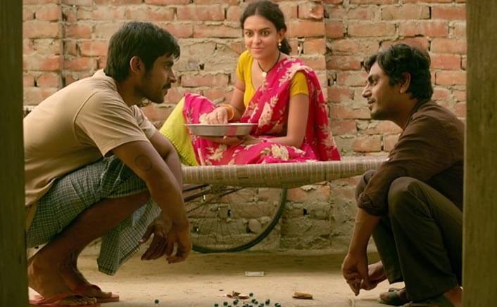 download bandookbaaz full movie 720p