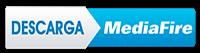 http://www.mediafire.com/file/1tdss2pzd7fx4z2/Lucas_Sugo_-_Ojal%C3%A1_-_www.MAXIMA959.com.mp3