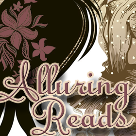 Alluring Reads