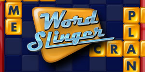 Word slinger game review download and play free version!