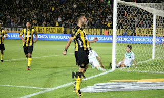 Bein Sports Türkiye İle Maçlar Hep Sizinle Olacak