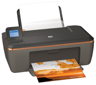 HP Deskjet 3519 Driver Windows, HP Deskjet 3519 Driver Mac, HP Deskjet 3519 Driver Linux