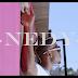 New Video : Nedy Music - Zungusha   | Download Mp4