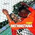 New Audio : Foby - Ng'ang'ana | Download Mp3