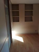 piso en venta calle la luna castellon dormitorio1