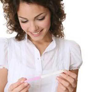 Macam Berbagai Metode Pemeriksaan Kesuburan Wanita