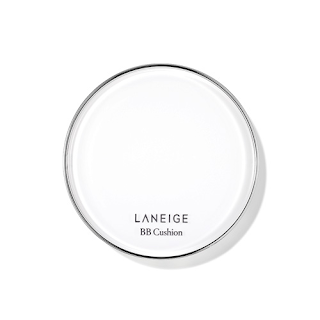 Review Laneige Cushion SPF 50+ PA+++