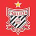 Sub-20 do Paulista estreia fora de casa. Clube opta por jogar em casa, às 6ª feiras