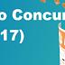Resultado Lotomania/Concurso 1820 (05/12/17)