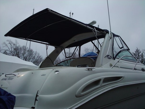 Boat Upgrade Projects that Add Value for Comfort and Future