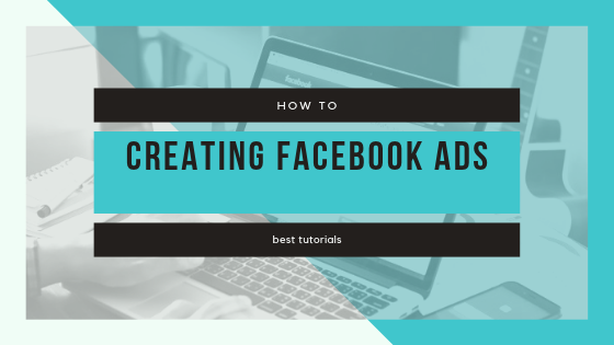 How To Create An Ad On Facebook<br/>