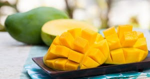 5 Benefits of Mango for your facial skin care