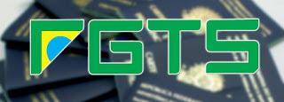 Como resgato o FGTS inativo se a empresa faliu e não deu baixa na carteira?. Leia, opine!