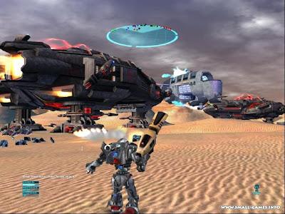 http://2.bp.blogspot.com/-wISK2gR2bVA/T7irZlbCvPI/AAAAAAAADsI/8ggGV5oSmY4/s1600/Gun+Metal+War+Transformed4.jpg