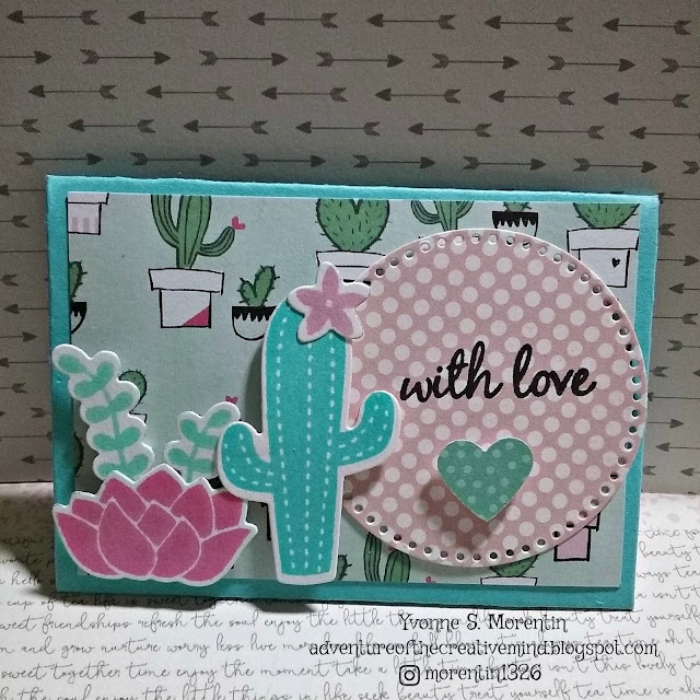 http://adventureofthecreativemind.blogspot.com/2017/03/lawn-fawn-cacti-gift-card-holder.html