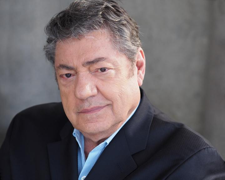 Richard Zavaglia