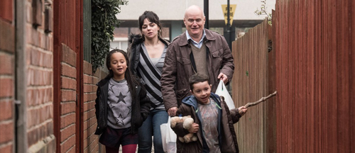 i-daniel-blake-movie-trailers-clips-images-and-posters