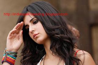Katrinakaifonline, katrina kaif official website, katrina kaif website, Katrina kaif online net,