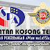 Jawatan Kosong di Jabatan Penerbangan Awam Malaysia (DCA) - 30 July 2017 (80 Kekosongan)