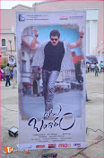 Babu Bangaram Audio Launch-thumbnail-9