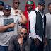 Wu-Tang Clan retorna com novo single em colaboração com Redman; ouça