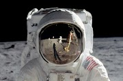NASA Going Back to The Moon