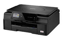 Brother DCP-315CN Driver Printer Download