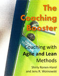 Boosting Coaching with Lean and Agile methods