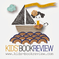 www.kids-bookreview.com