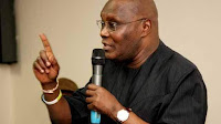 ATIKU: WHY I'M A REBEL