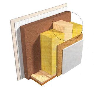 grenzbebauung schleswig holstein file locator map schleswig holstein in wikimedia commons. Black Bedroom Furniture Sets. Home Design Ideas