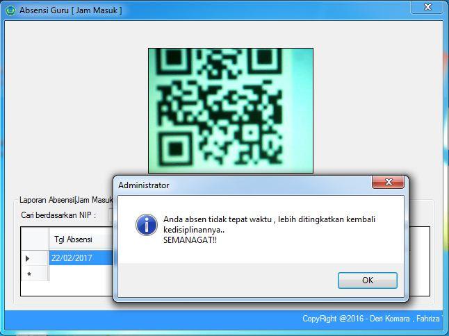 Membuat Koneksi Database Php
