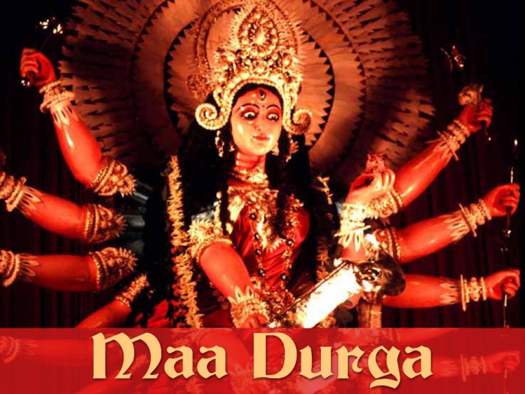 Bhagwan Ji Help Me: Devi Mata Wallpapers