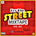 Mixtape: Dj LEE - For The Street Mix Vol.1 & 2 - @iamdjlee9ja