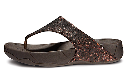 15c5cfc4dbd99 If you want to buy a pair of Fitflop Ciela Sandals at a low price