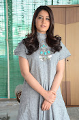 Rashi Khanna at Supreme interview-thumbnail-17