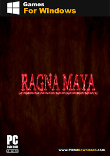 Download Ragna Maya PC